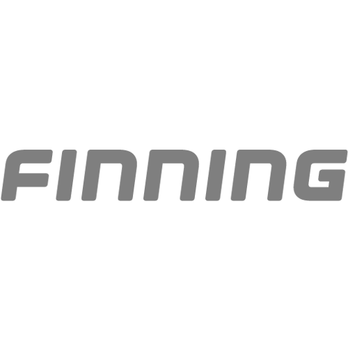 Finning