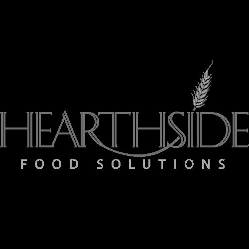 Hearthside