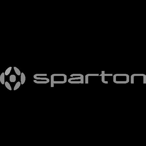 Sparton