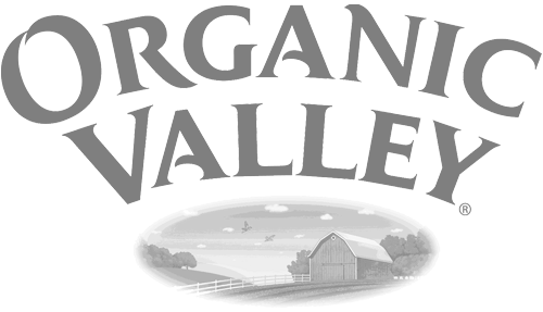 client-logo-organicvalley-cropped