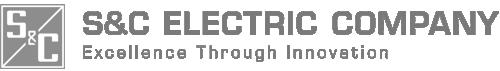 client-logo-sandc-cropped