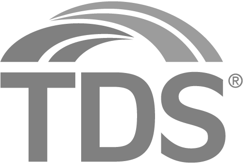 client-logo-tds-cropped
