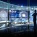 SAP & SimpleFi Virtual SAP Analytics Cloud Event