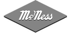 McNess