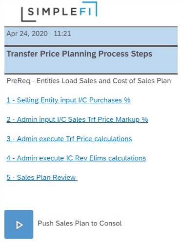 rapid-deployment-solution-transfer-pricing-steps
