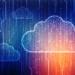 Key considerations when migrating to SAP BW/4HANA or SAP HANA native data warehouse