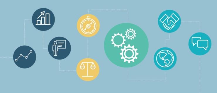 SAP Analytics Cloud HR Planning Hands-on Virtual event