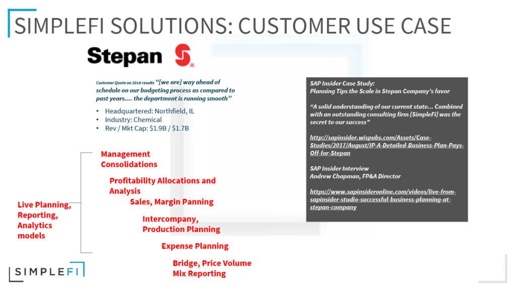 UseCase-Stepan-3