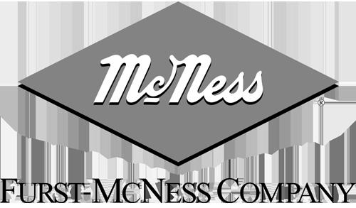 Furst-McNess