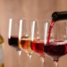 SAP & SimpleFi Present: Virtual Holiday Wine Tasting