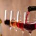 SAP & SimpleFi Present: Virtual Holiday Wine Tasting