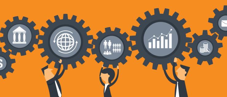 SimpleFi & SAP Present: HR Planning – Step by Step with Wolverine & SAP Analytics Cloud