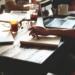 Jon Essig to take part in SAPinsider Financials Finance Panel