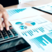 SimpleFi workshop : Intro to Financial reporting in SAP Analytics Cloud Training