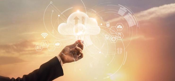 SimpleFi's Future of HR Planning on SAP Analytics Cloud Webinar
