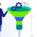 SimpleFi Webinar: How FP&A can turn Pipeline into Sales