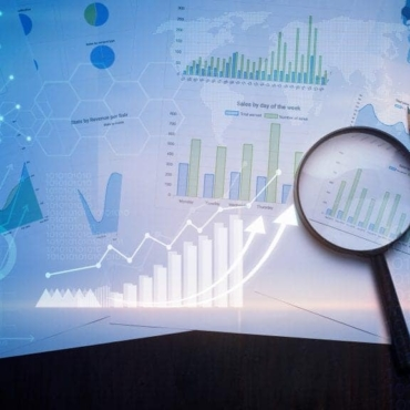 SIMPLEFI WEBINAR: Consolidations and Reporting with Group Reporting and SAP Analytics Cloud