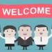 New Hire Announcement: Andrew Razumov as Senior Consultant