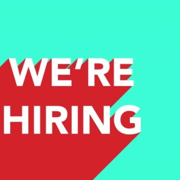 Job Opening: Junior FP&A Technology Consultant